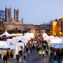lincoln-christmas-market-1