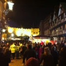 lincoln-christmas-market-10