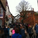 lincoln-christmas-market-2
