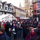 lincoln-christmas-market-4