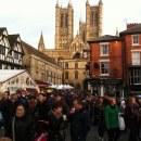 lincoln-christmas-market-5