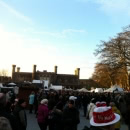 lincoln-christmas-market-6