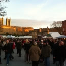 lincoln-christmas-market-7