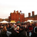 lincoln-christmas-market-8