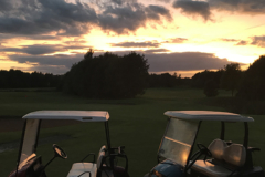 golf courses in lincolnshire