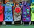 shopping-cart-169267_1280