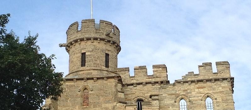 lincoln castle 800x350