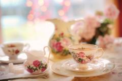 tea-2107191_1280