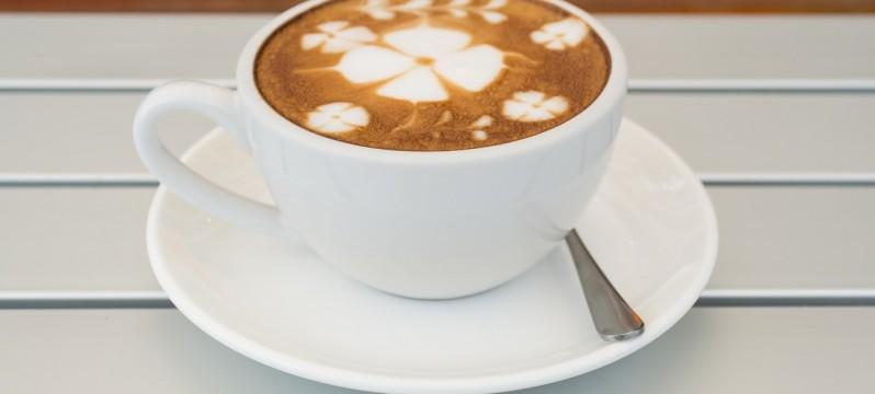 coffee-1583562_1280