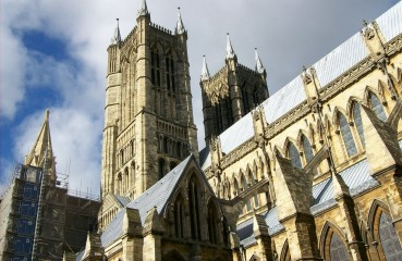 Boutique Hotels in Lincoln