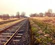 rail-234318_1280