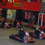 gridline racing