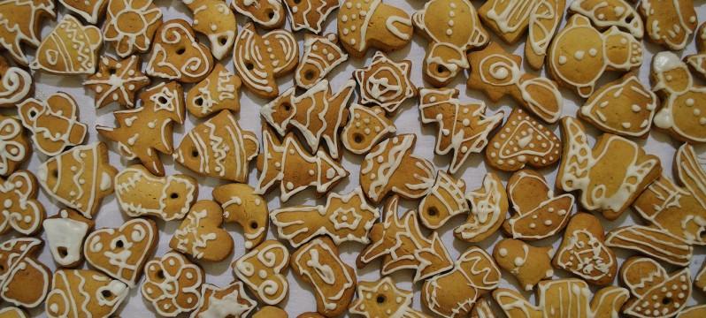 honey-cakes-2152781_1280
