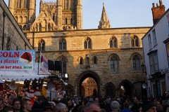 lincoln-christmas-market-zones