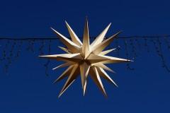 star-1866097_1280