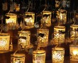 tea-lights-1742638_1280