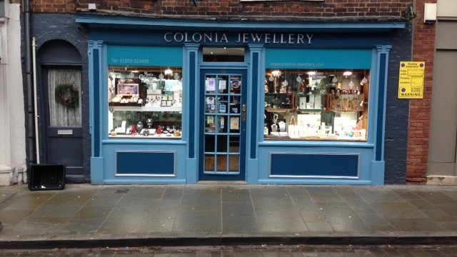 colonia-jewellery-front
