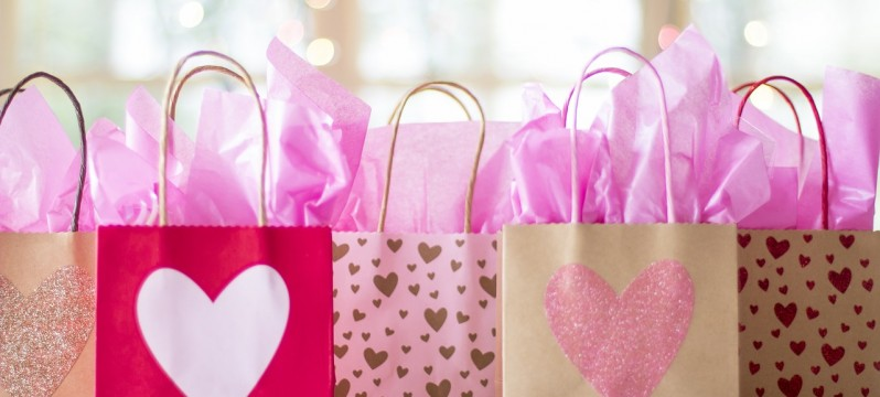 gift-bags-2067663_1280