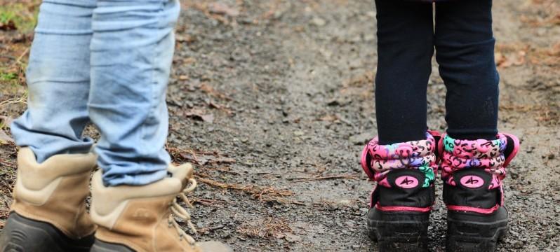 walking-1283125_1280