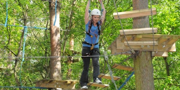 lincolnshire-high-ropes