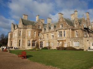 lincolnshire.org-branstonhall-hotel