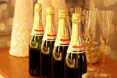 champagne-1939795_1280