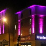 premier inn city centre 2