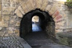 Newport-Arch-Roman-lincoln