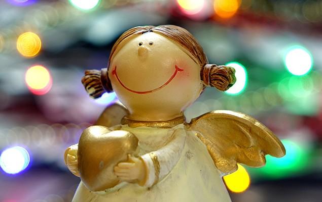 christmas-fair-lincolnshire
