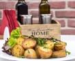 baked-potatoes-2157201_1280
