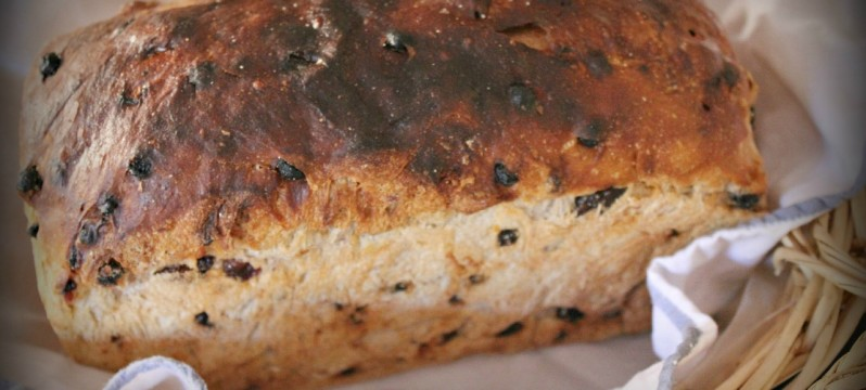 fruit-loaf-433996_1280