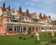 Royal Hotel Skegness