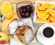 breakfast-hotel-1921530_1280