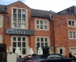 the castle hotel 800x350