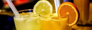 drink-3331913_960_720