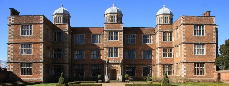 doddington hall 800x300
