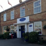 helmswell antique centres