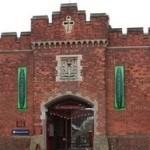museum of lincs life - xmas market