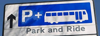 park_and_ride_lincoln_christmas_market_thumb-328x120