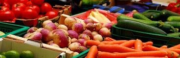 farmers market 368x135
