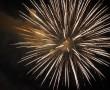 fireworks-1700655_1280