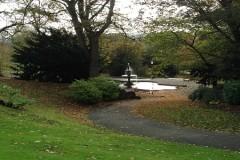 the arboretum 800x300