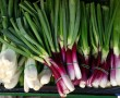 vegetables-982310_1280