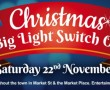 Gainsborough-Christmas-Lights-Switch-on-edit_mini