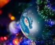 christmas-1868355_1280