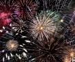 fireworks 800x350