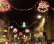 lincoln christmas lights 800x350