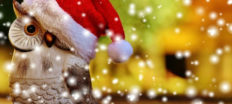 christmas-1906639_1280