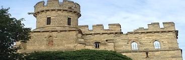 lincoln castle 368x135