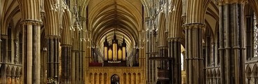 lincoln cathedral 368x135